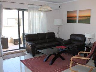 2 Bedroom Penthouse, Sliema