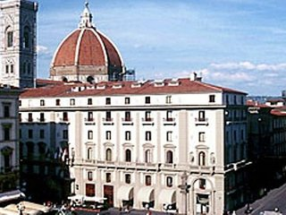 Dei Medici - Beautiful apartment in the center of Florence
