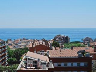 Mar's House Vilassar