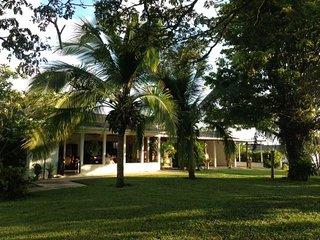 FINCA HOTEL PERNAMBUCO
