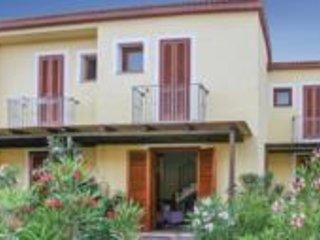 Gemma delle mimose, vacation rental in Badesi