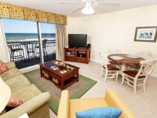 Pelican Isle Condominium 413, Fort Walton Beach