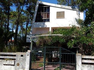 Casa Aroeira, São Brás de Alportel