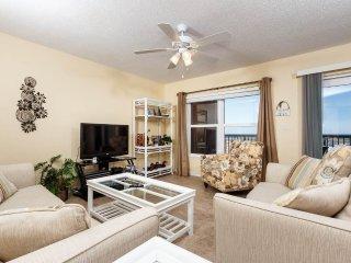 Islander Condominium 2-2009
