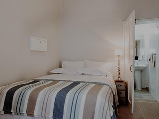 Room 6 - Asgard Valhalla Self Catering