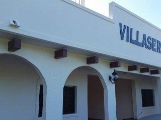 VillaSerena Aparts.