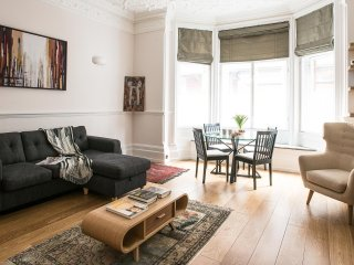 Luxury Flat in Mayfair!