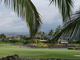 Golf Villas at Mauna Lani