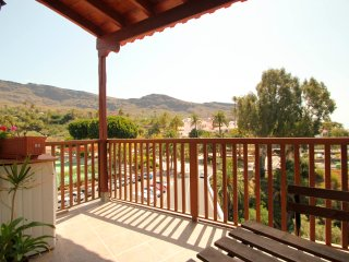 Holiday Cottage Santa Lucia 1