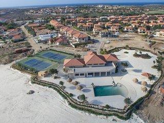 Aruba Gold Coast Diamante 14 una Experiencia Unica, Hermosa Villa Playa & Relax