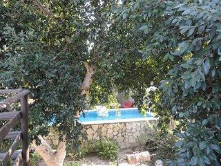 Villa Lithos #16150.1