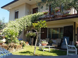 "Bed And Breakfast ""A casa di Gabri"""