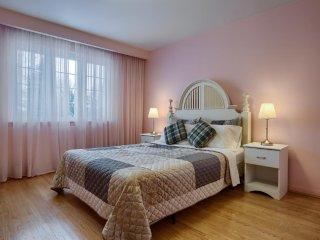 Standard Room  BR 4