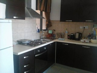 Holiday Apartment , Appartamento di Ferie