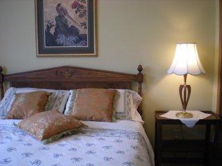 Ollie's Bed + Breakfast 1 or 2 Bedrooms - Welland /Niagara