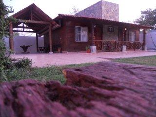 Mexico long term rental in Tabasco, Comalcalco