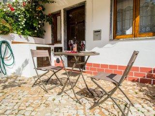Clancy Villa, Lagos, Algarve