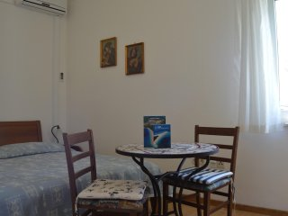 Double room VLATKA