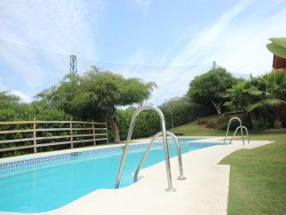1971 - 4 bed townhouse, Royal Cabopino, Artola Alta, Cabopino