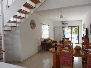 Town Haus in Kato-Paphos