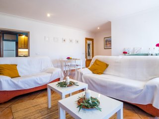Ideal Apartamento en Portocolom