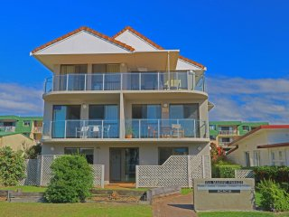 Acacia Kingscliff Town Holiday Apartment