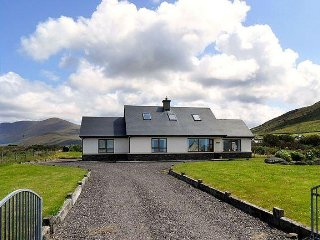 Montbretia Cottage, Ballydavid, Dingle,Co. Kerry, Ireland