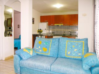 Apartment in Villas Canarias Complex