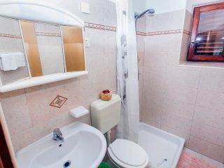 Apartment 11121