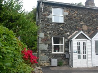 Greta Bank Cottage