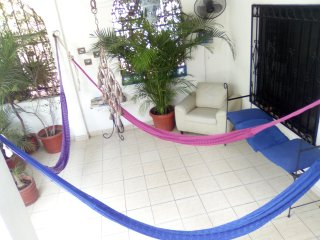 Cancun  House for  Rent !!!