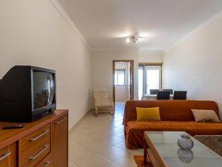 Zeno Apartment, Armacao de Pera, Algarve