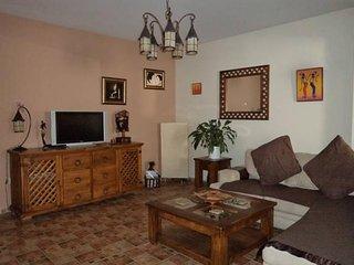Apartamento Emilia