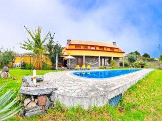 Villa Prazer