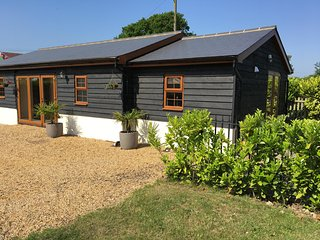 The Piggery at Steadings Park - Luxury Rural Holiday Rental