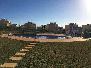 Beyo Red Apartment, Albufeira, Algarve