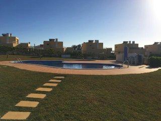 Beyo Red Apartment, Albufeira, Algarve