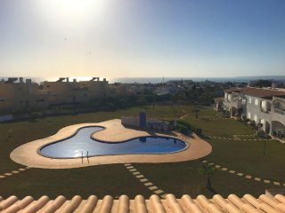 Beyo Green Apartment, Albufeira, Algarve