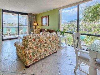 Sundestin Beach Resort 0318