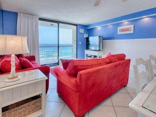 Sundestin Beach Resort 0809
