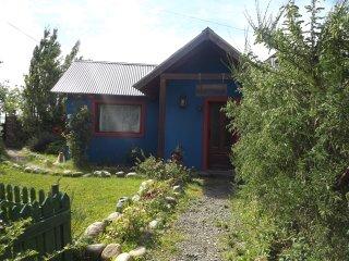 "Kiritina""s House Homestay"