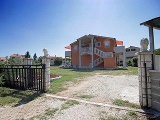 A2 Apartments Magdalena