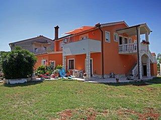 A1 Apartments Magdalena