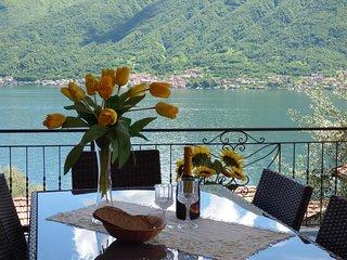 Isola Vista Terrazzo