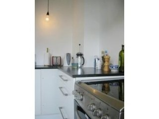 Authentic style 2-room apartment in down town - 2910