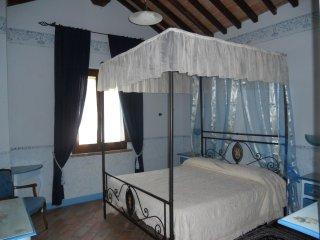 Villa Viole - Dream under the tuscan sun