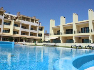 Villa Vilamoura Terraza - Luxury Condominium