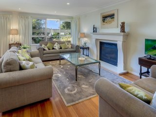 10 Broadwater Crt, Cowes