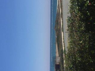 Beach House, Pervolia, Larnaca