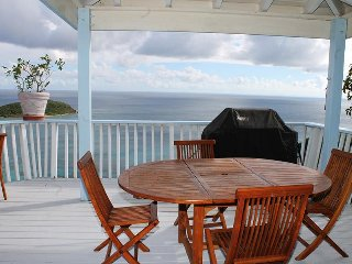 Phoenix By The Sea Villa 2 BR